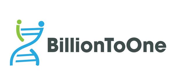 billion-to-one