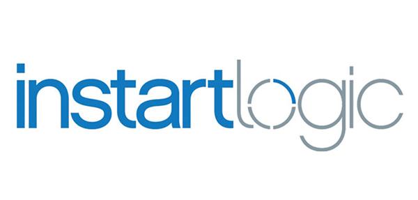 instartlogic-logo