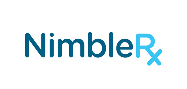 nimblerx-logo