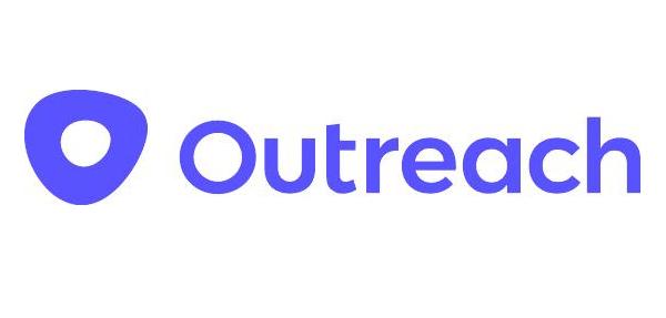 outreach-logo
