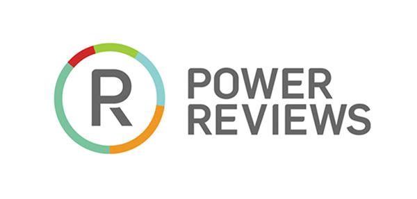 power-reviews-logo