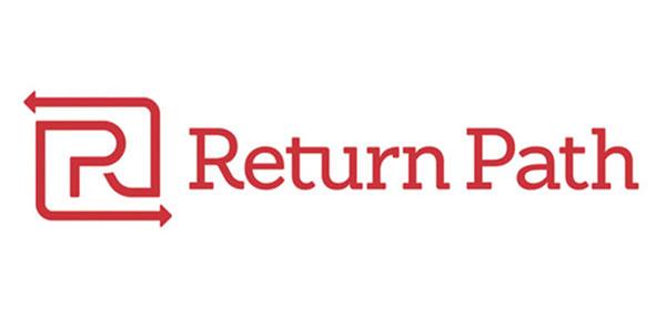 return-path-logo