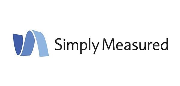 simply-measured-logo