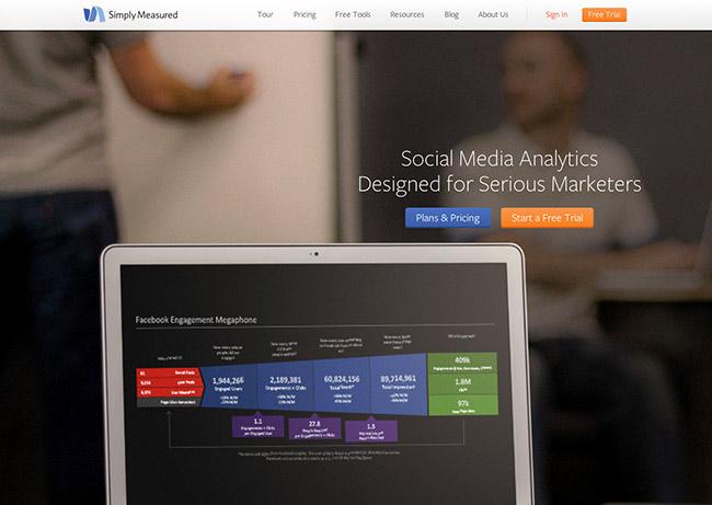 simply-measured-website