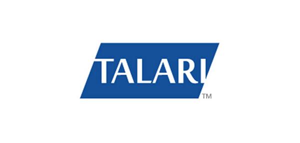 talari-logo
